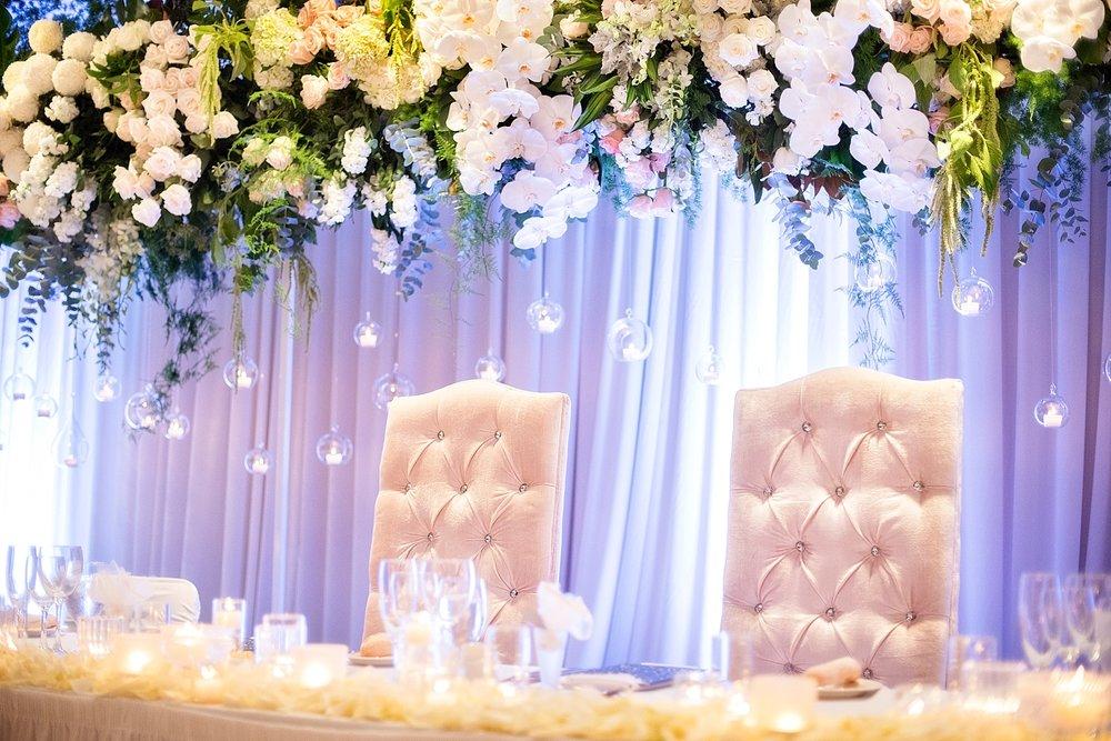 93_uwa club wedding perth hanging floral arrangement.jpg