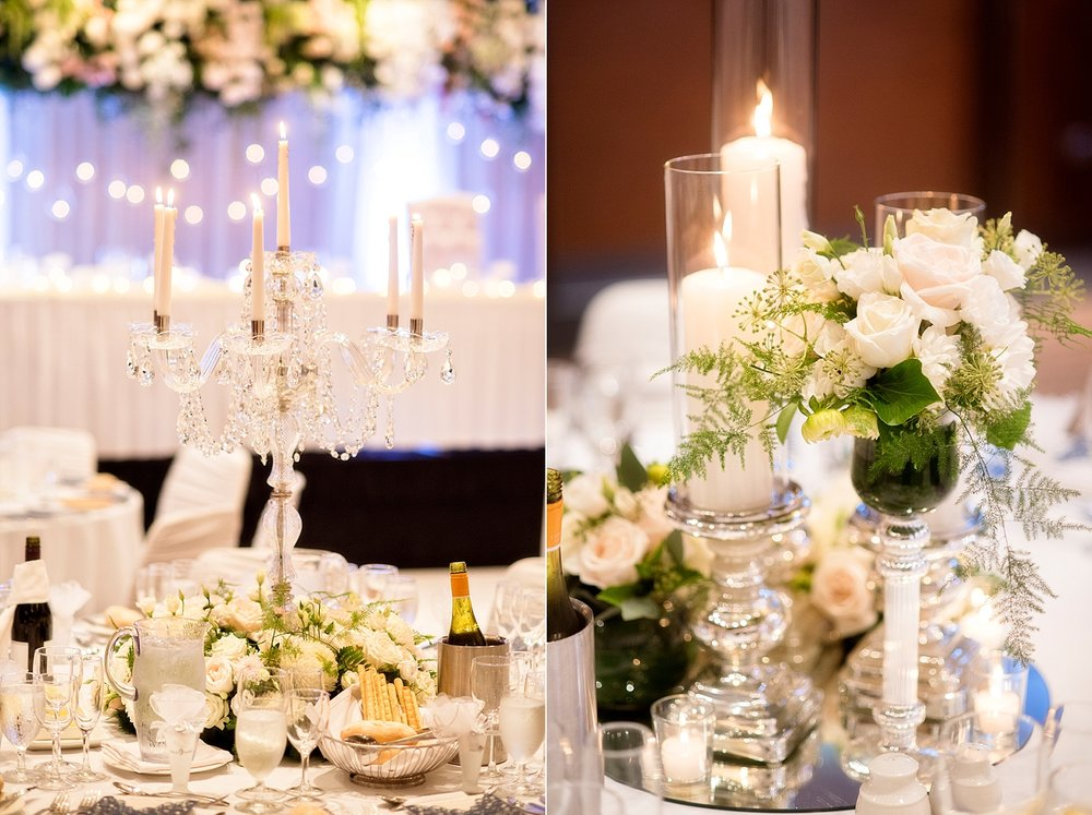 95_uwa club wedding perth.jpg