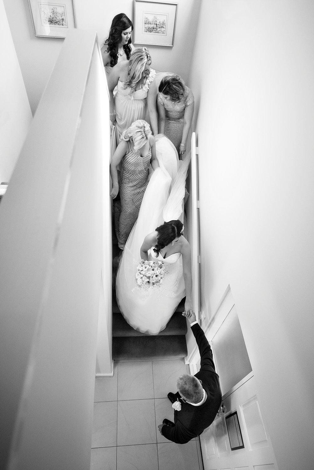 11_vines resort wedding perth.jpg