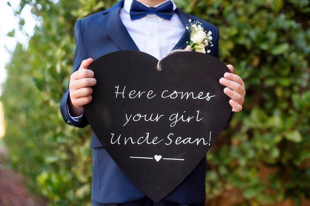 14_personalised chalkboard wedding perth.jpg