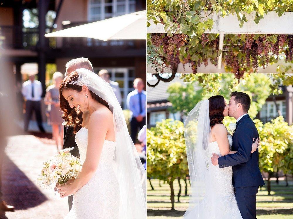 15_vines resort wedding perth.jpg