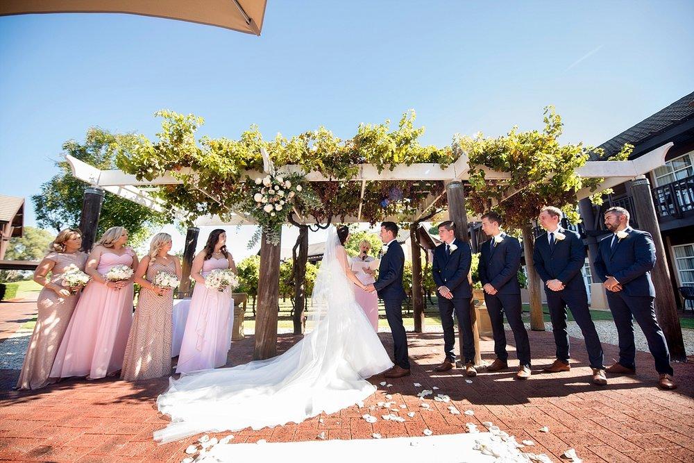 16_vines resort wedding ceremony perth.jpg