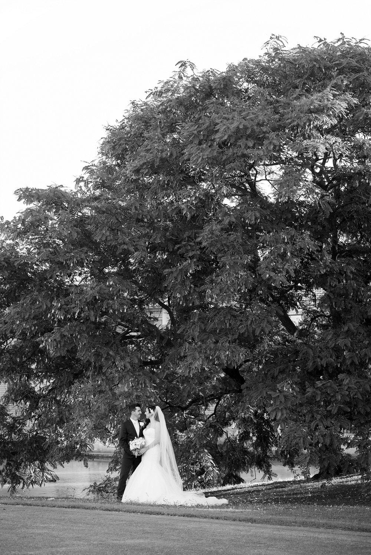 19_vines resort wedding perth.jpg