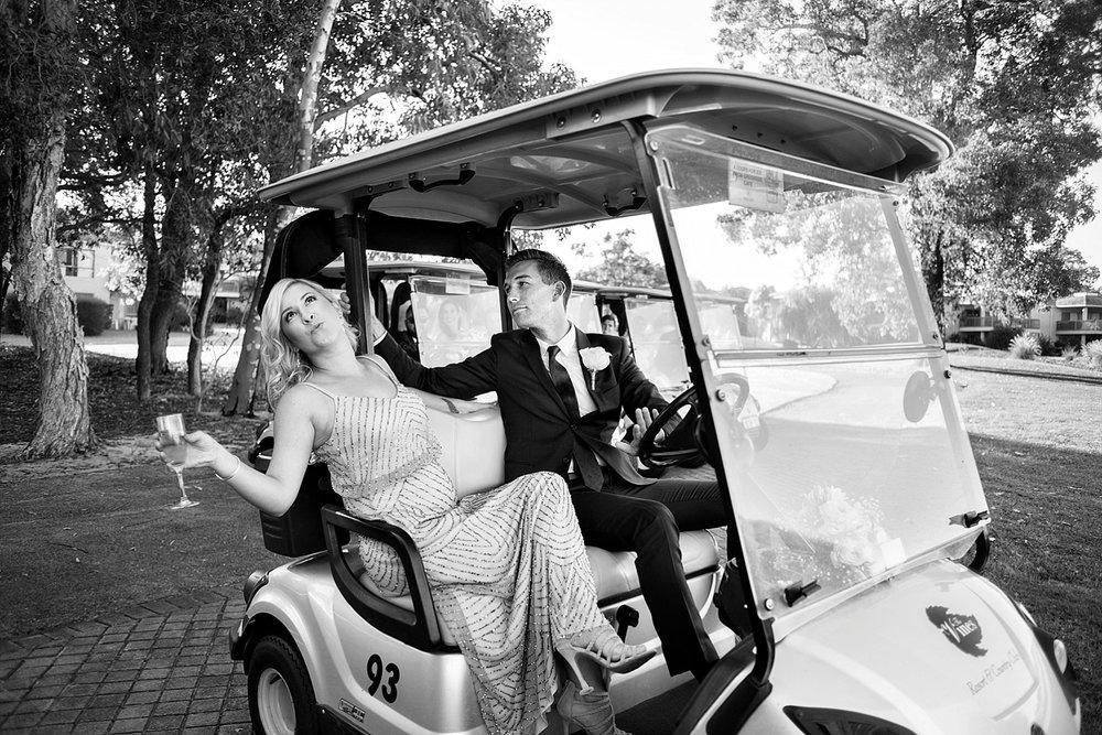 22_vines resort wedding perth golfcarts.jpg