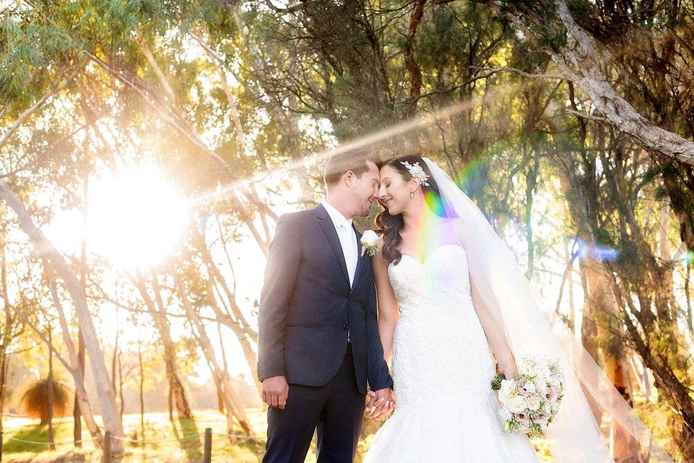 23_vines resort wedding perth.jpg
