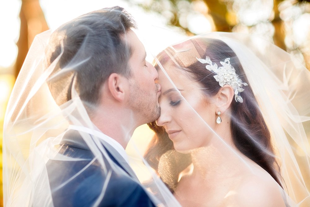 24_vines resort wedding perth.jpg