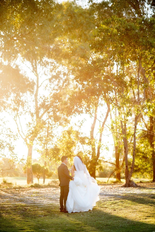 25_vines resort wedding perth.jpg