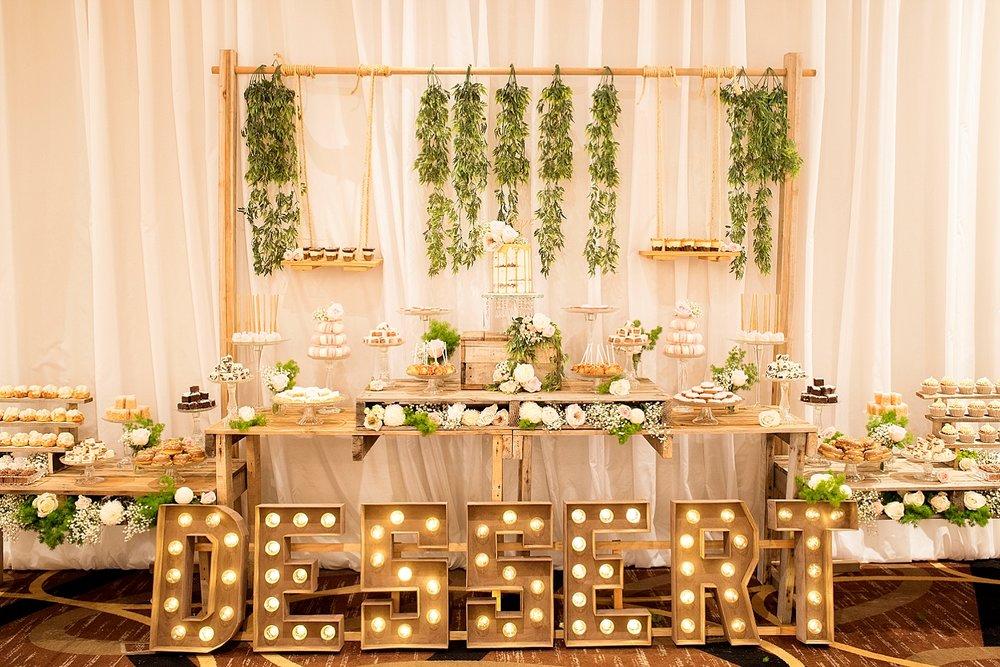 35_dessert buffet wedding perth.jpg