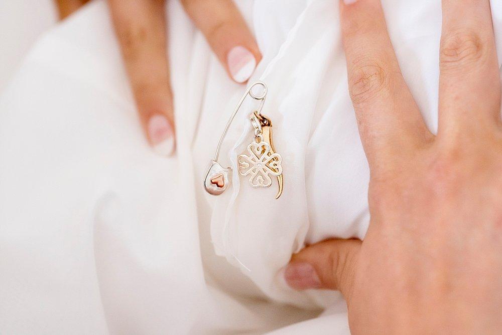 05_mosmans wedding perth.jpg