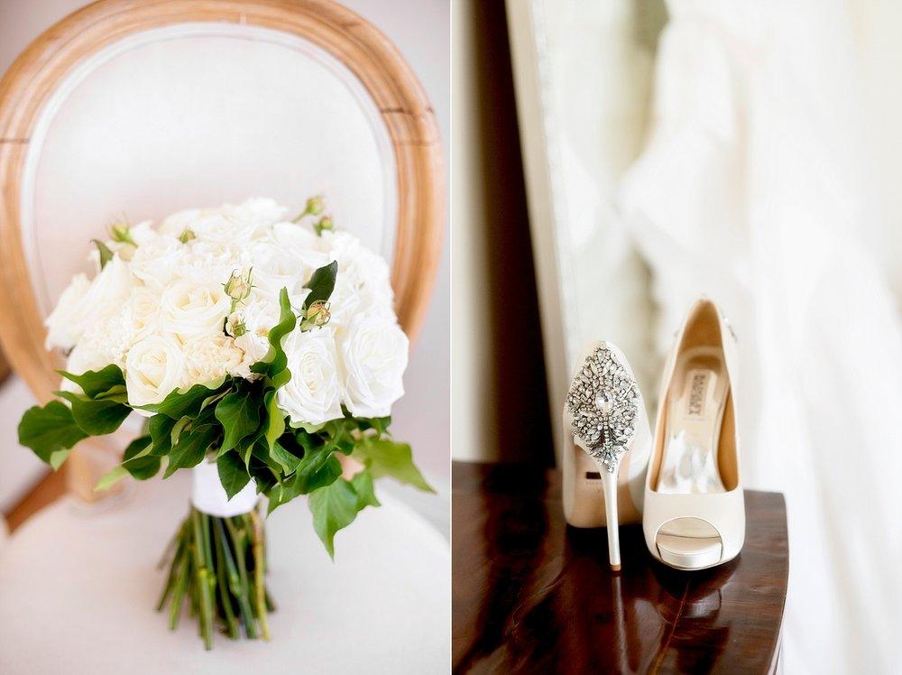 07_badgley mischka bridal shoes wedding perth.jpg