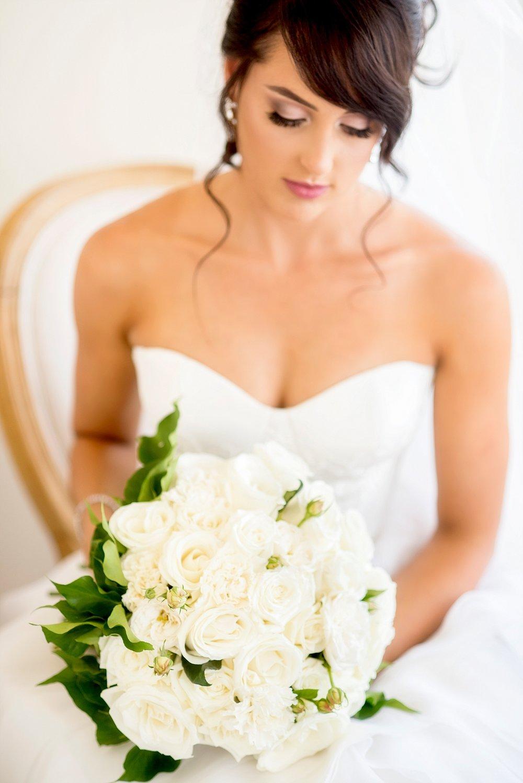 18_mosmans wedding perth.jpg