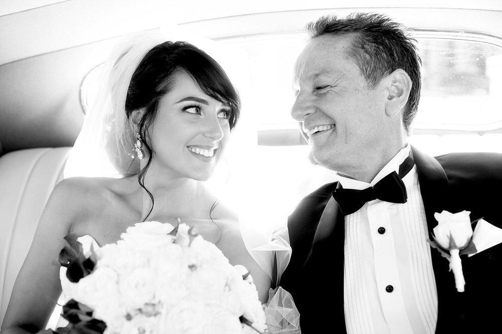 22_mosmans wedding perth.jpg