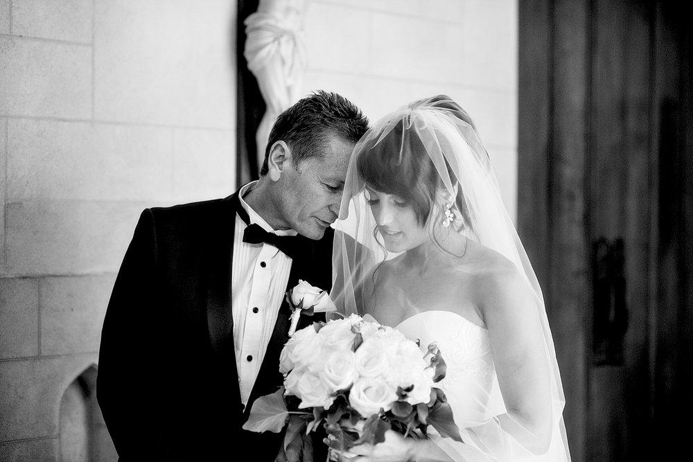 26_bride and dad wedding perth.jpg
