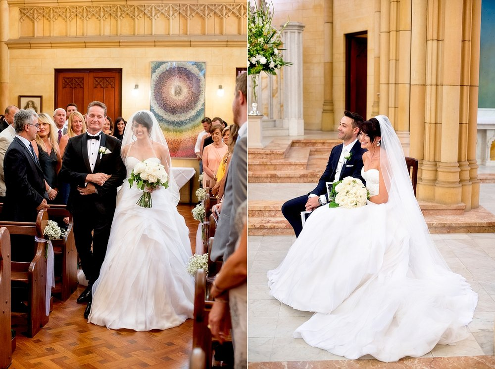 29_st michaels archangel catholic wedding perth.jpg