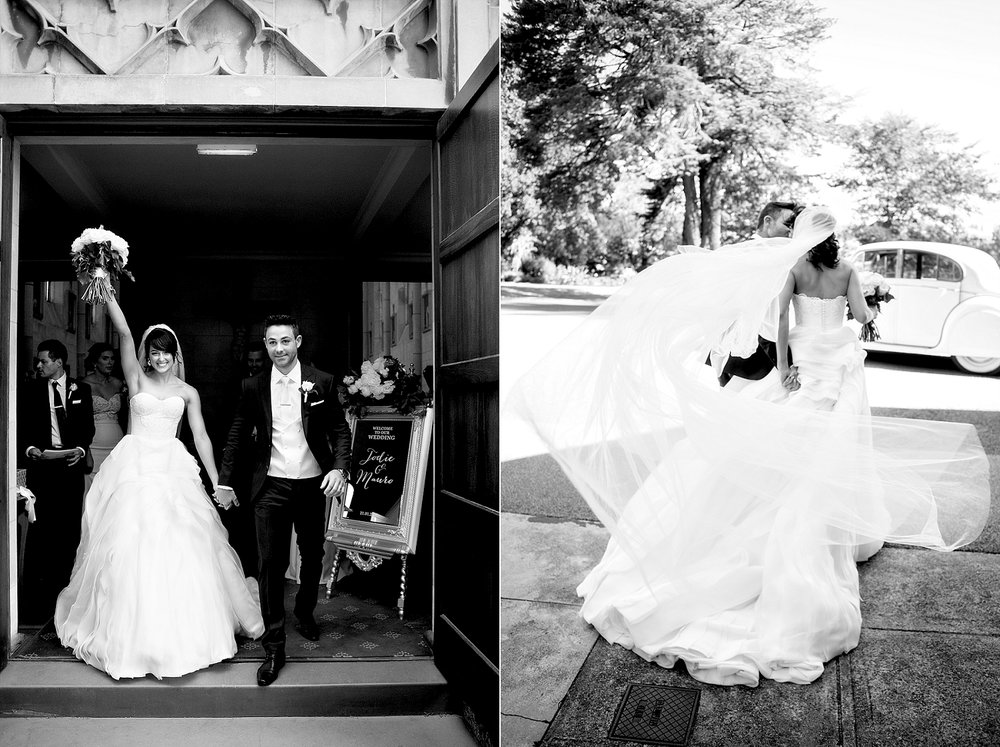 37_st michaels the archangel catholic education centre wedding perth.jpg