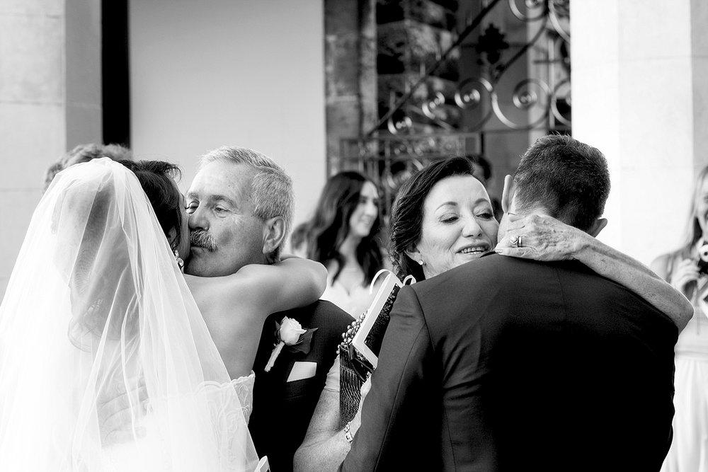 40_mosmans wedding perth.jpg