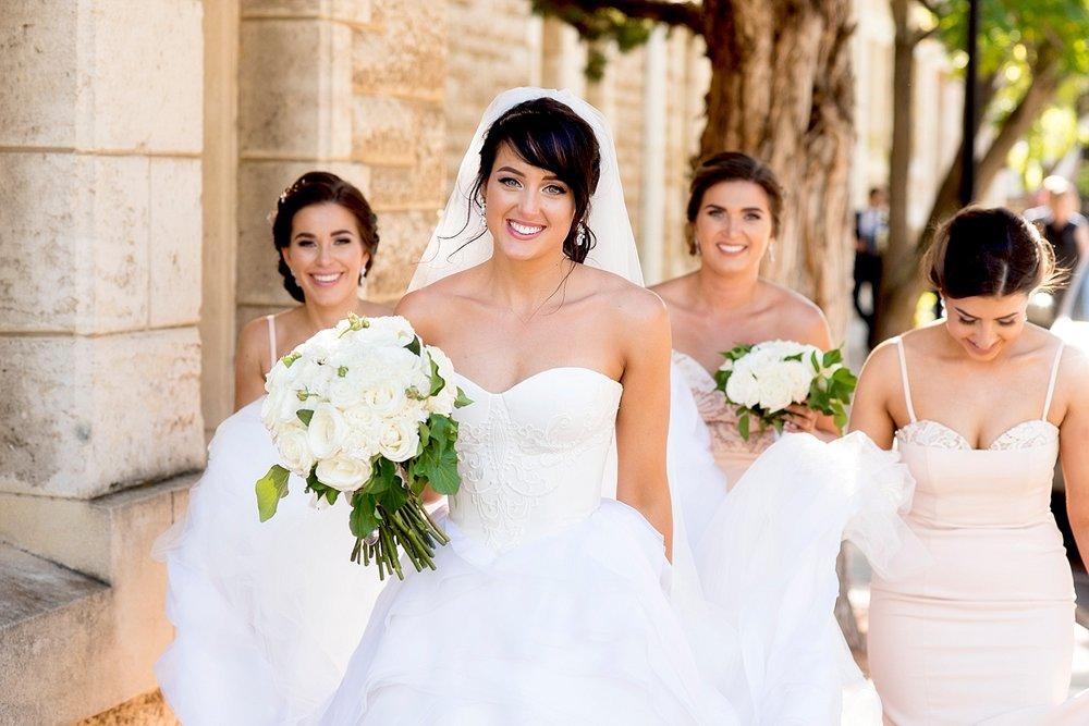 42_uwa wedding photography perth.jpg