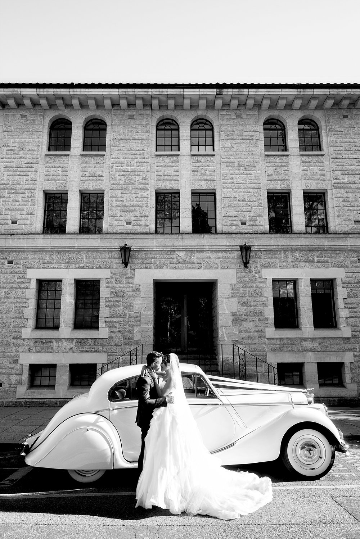 41_belle classics uwa wedding perth.jpg