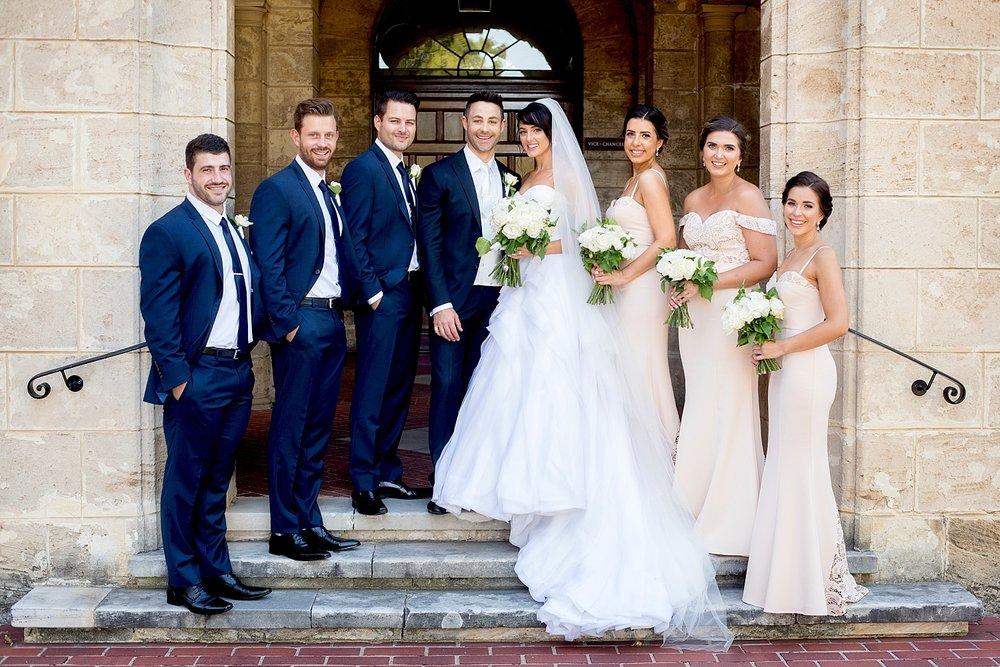 44_blush bridesmaids navy groomsmen wedding photos perth.jpg