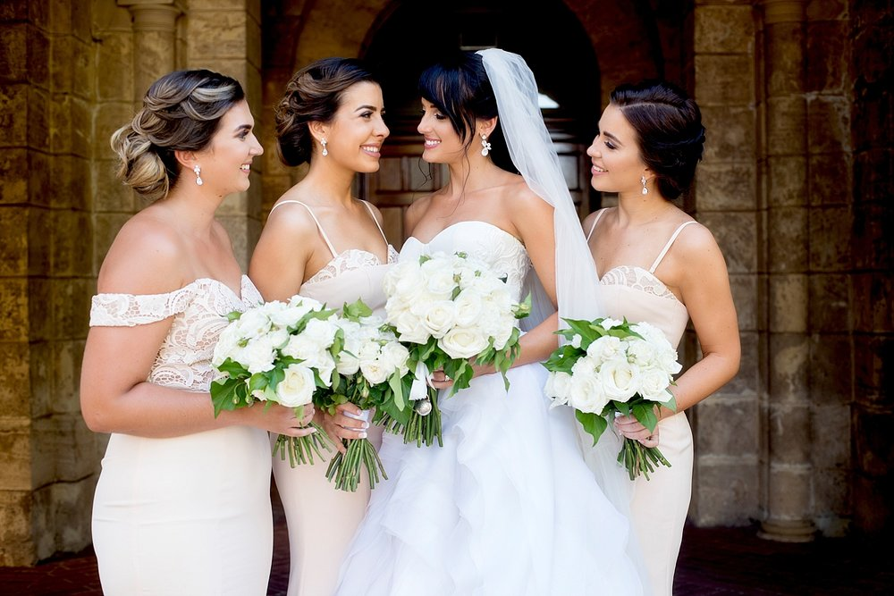 45_blush and lace bridesmaids wedding perth.jpg