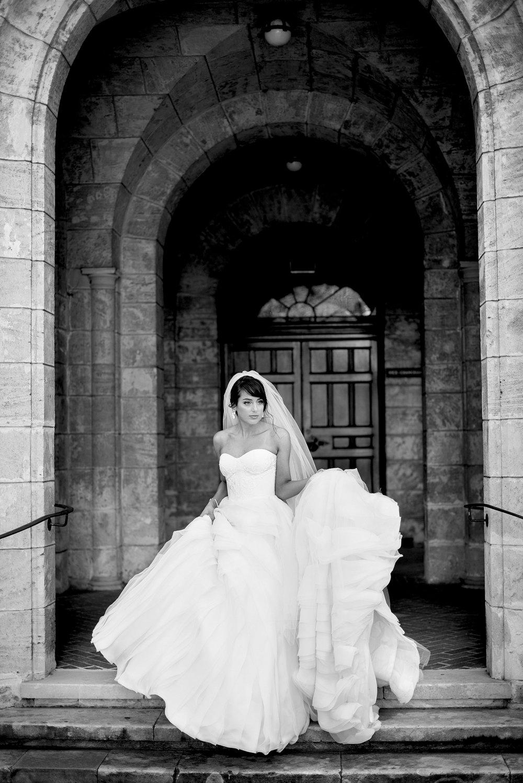 46_uwa wedding photos in perth.jpg