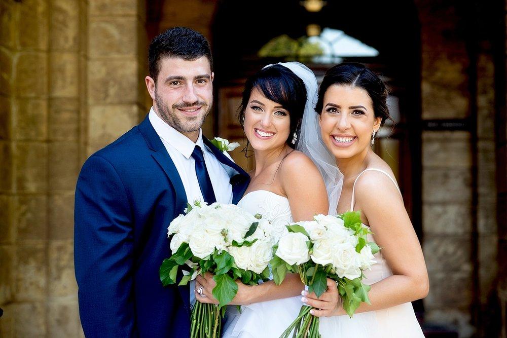 50_mosmans wedding perth.jpg