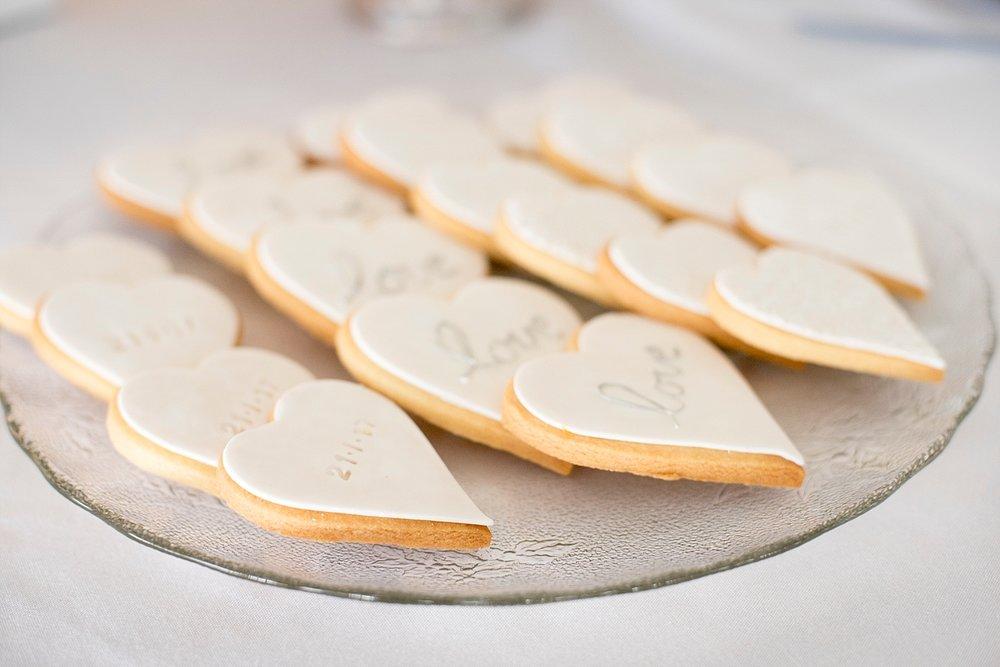 64_personalised wedding cookies perth.jpg