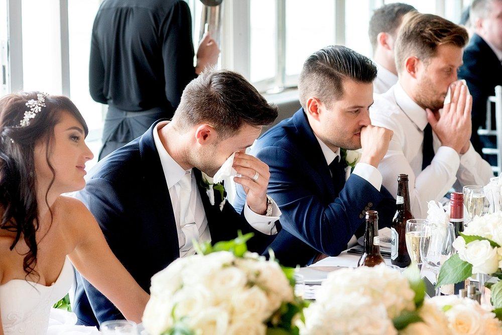 74_mosmans wedding perth.jpg