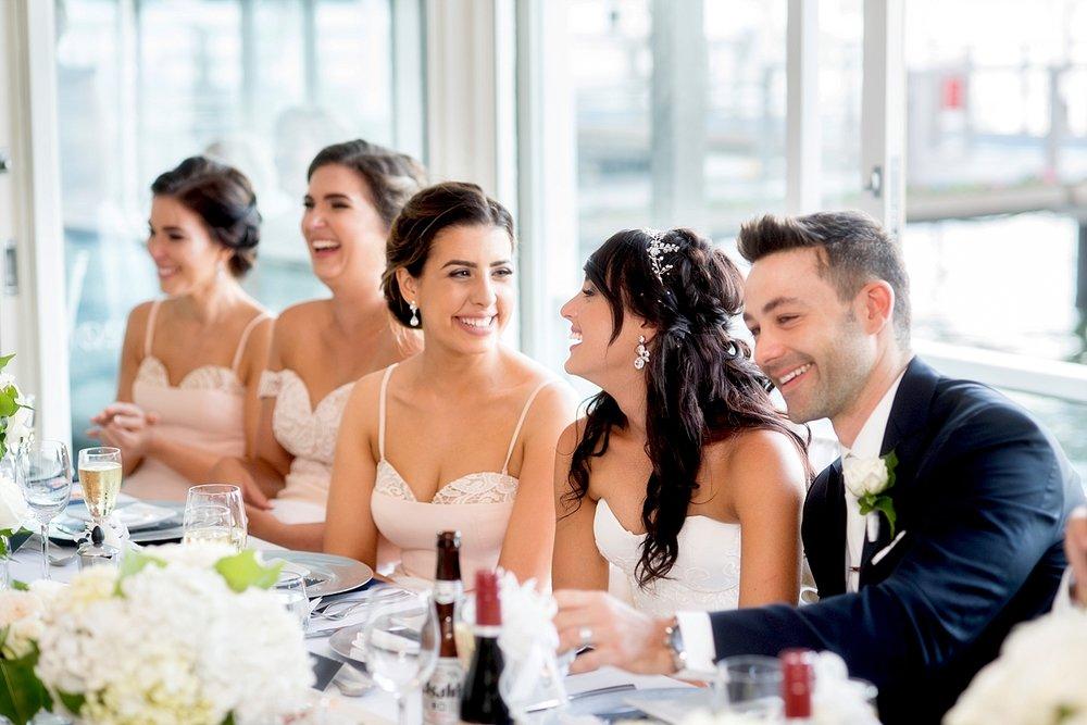 76_mosmans wedding perth.jpg