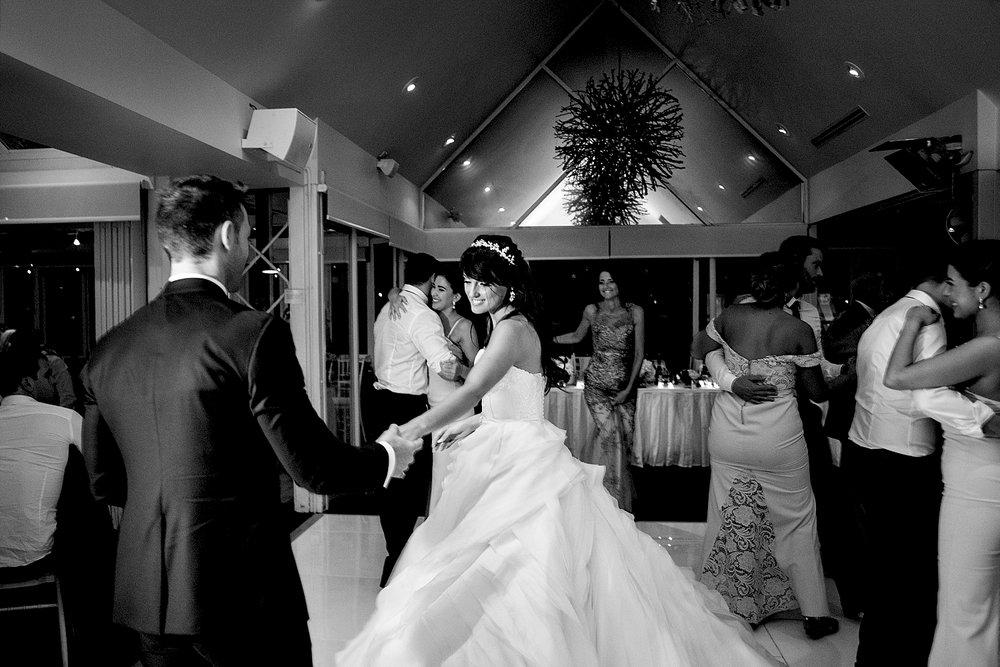79_mosmans wedding perth first dance .jpg