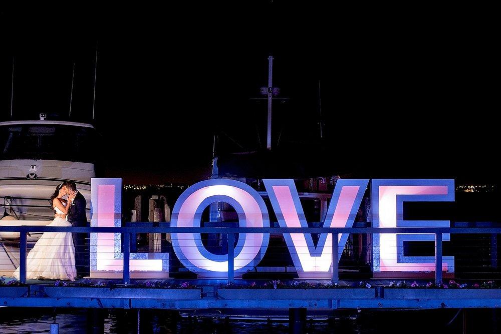 80_light up letters mosmans wedding perth.jpg