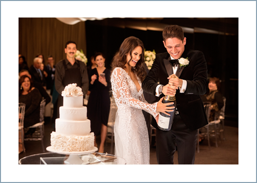 perth wedding photography frasers.png