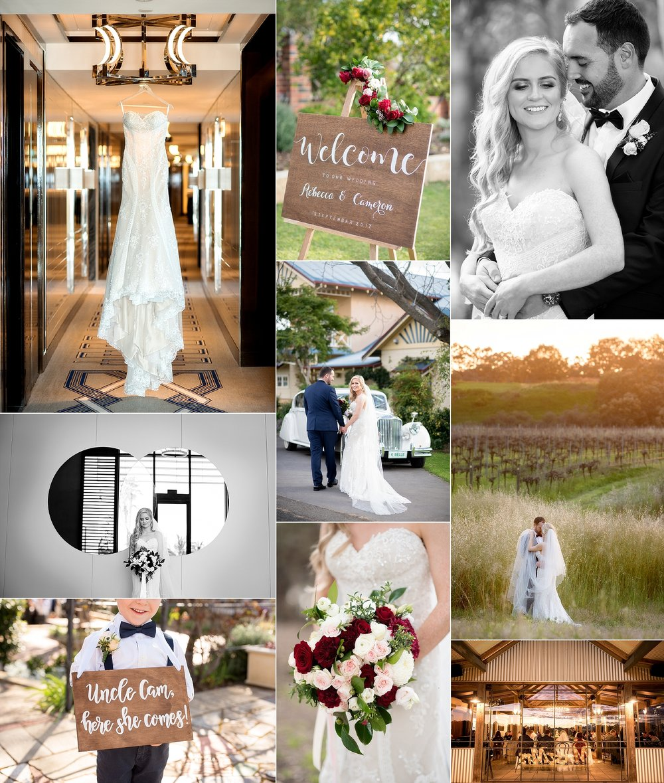 Barrett lane wedding photography swan valley perth.jpg