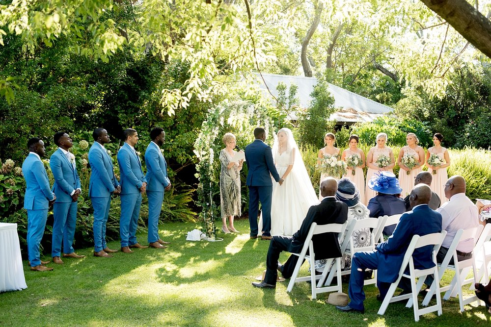 04_houghtons winery wedding perth.JPG