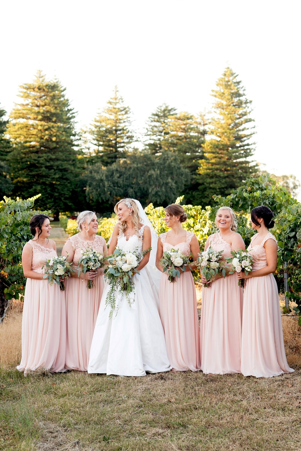 17_houghtons winery wedding perth.JPG