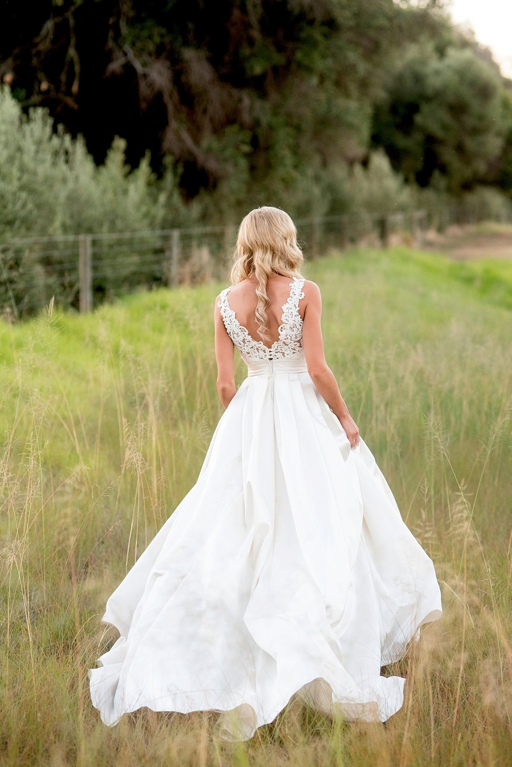 23_houghtons winery wedding perth.JPG