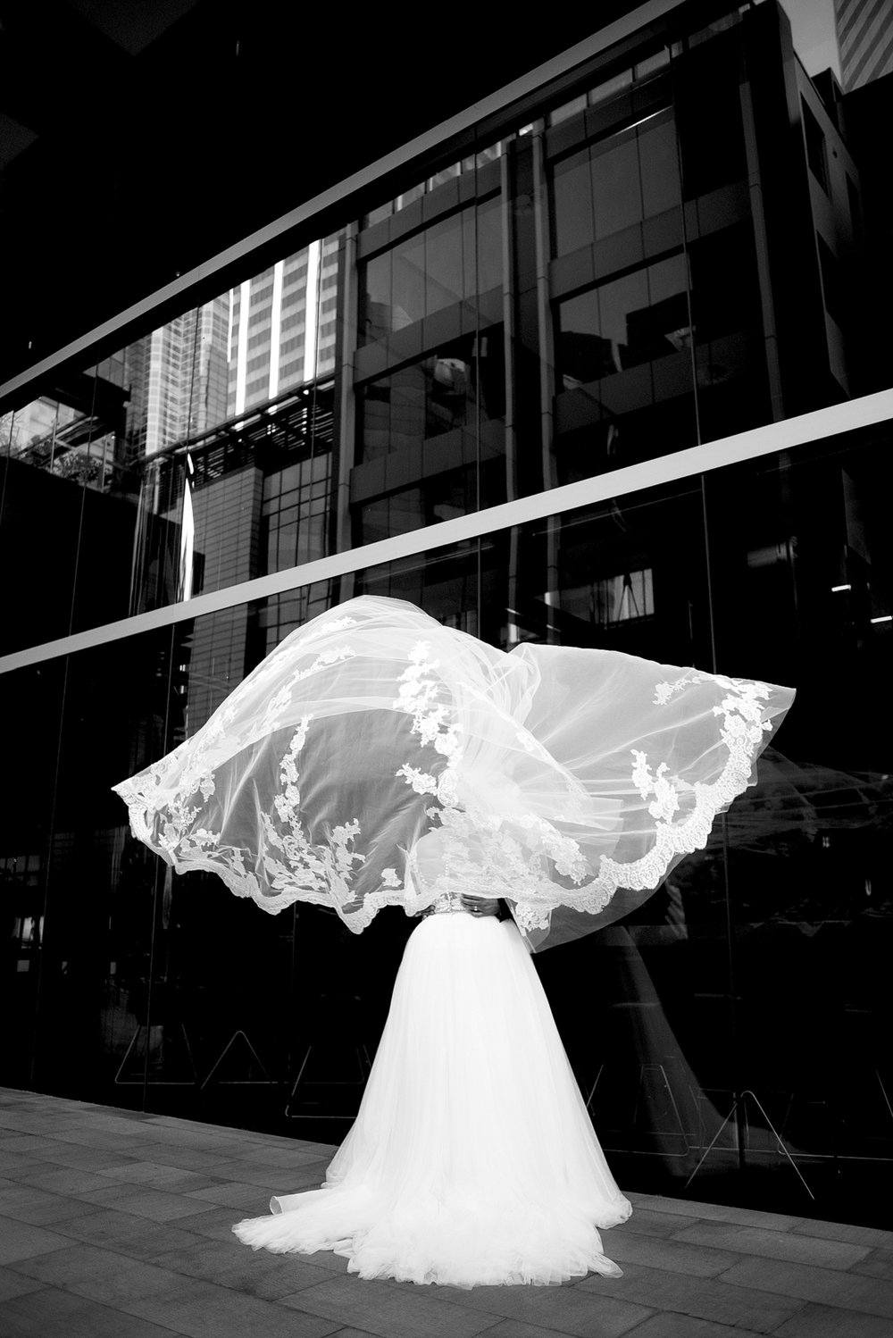 07_perth wedding photographer deray simcoe .jpg