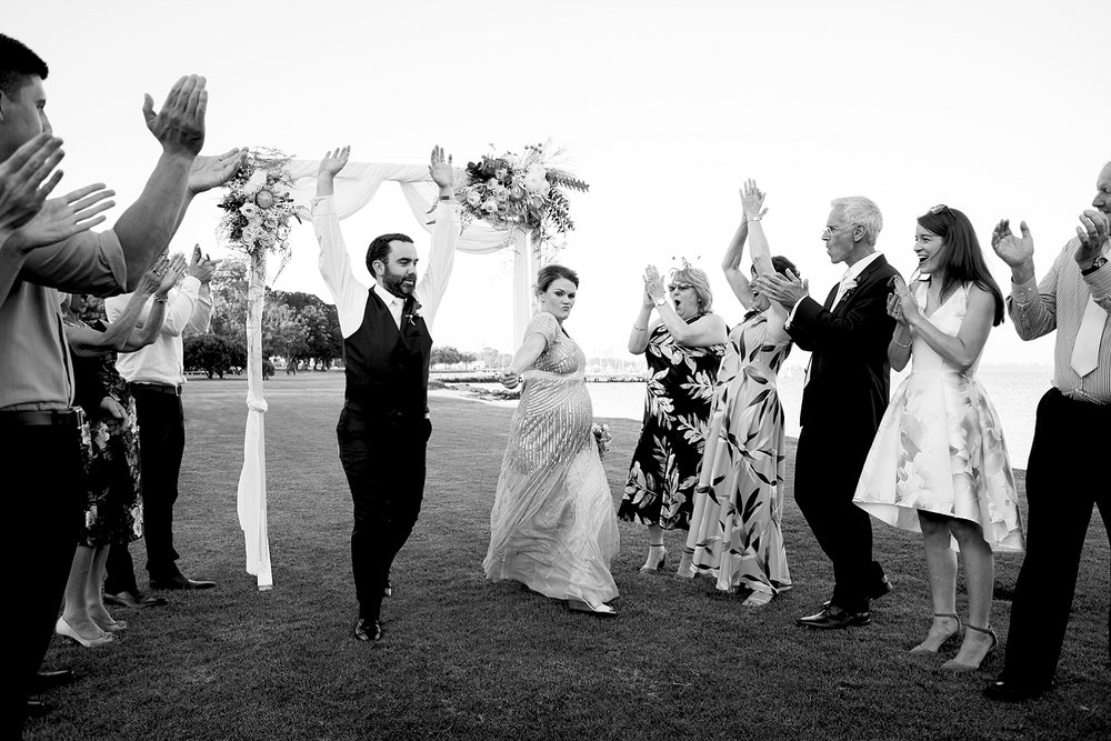 11_perth wedding photographer deray simcoe .jpg