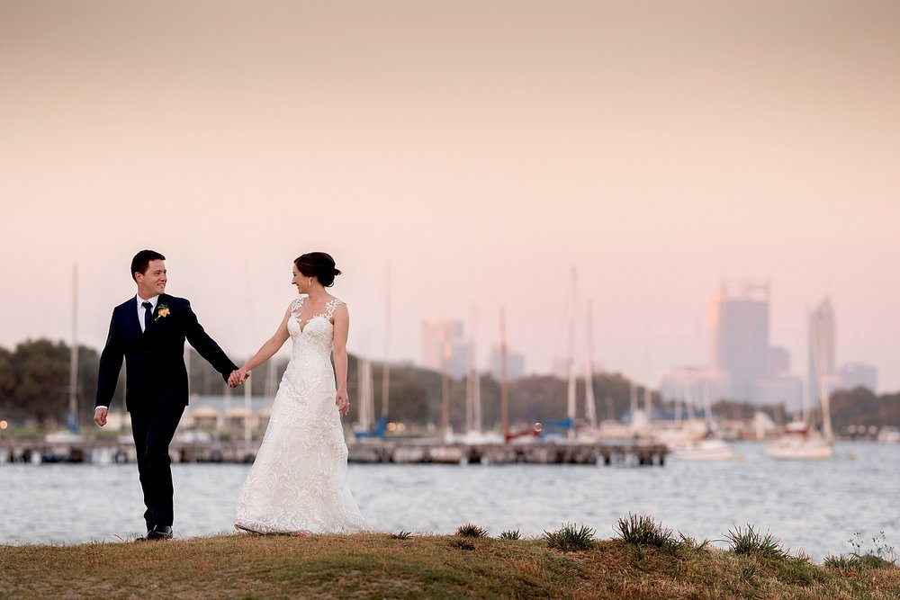 12_perth wedding photographer deray simcoe .jpg