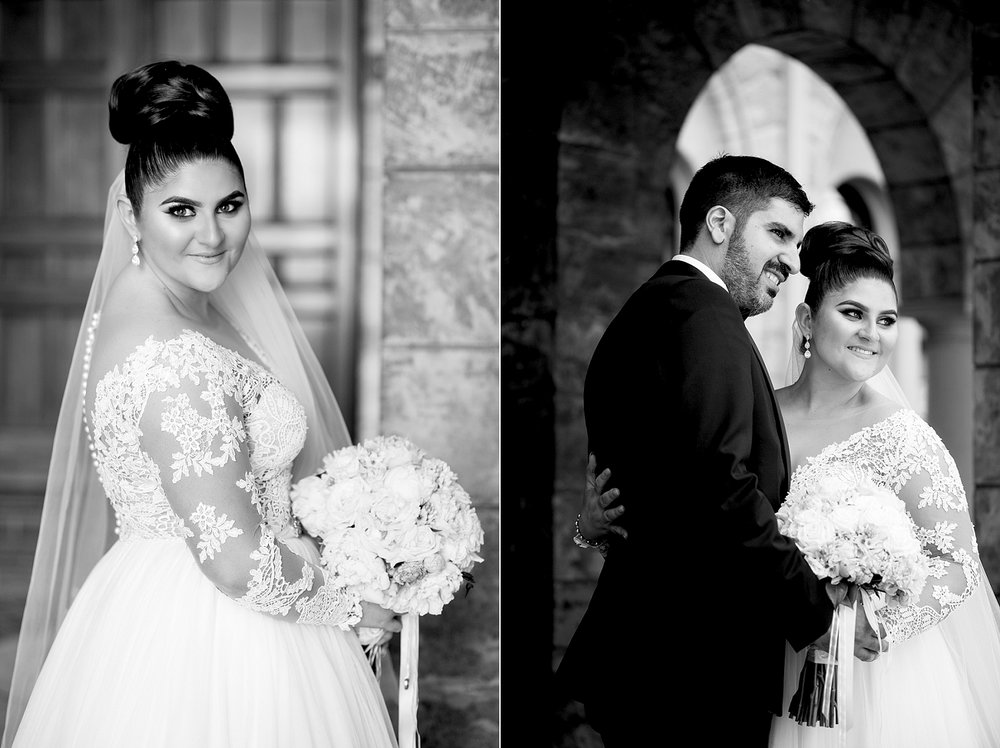 17_perth wedding photographer deray simcoe .jpg