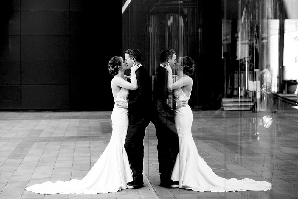 24_perth wedding photographer deray simcoe .jpg