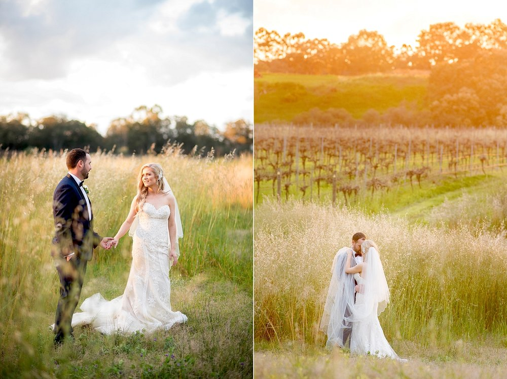 55_perth wedding photographer deray simcoe .jpg