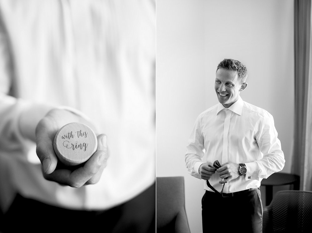 76_perth wedding photographer deray simcoe .jpg