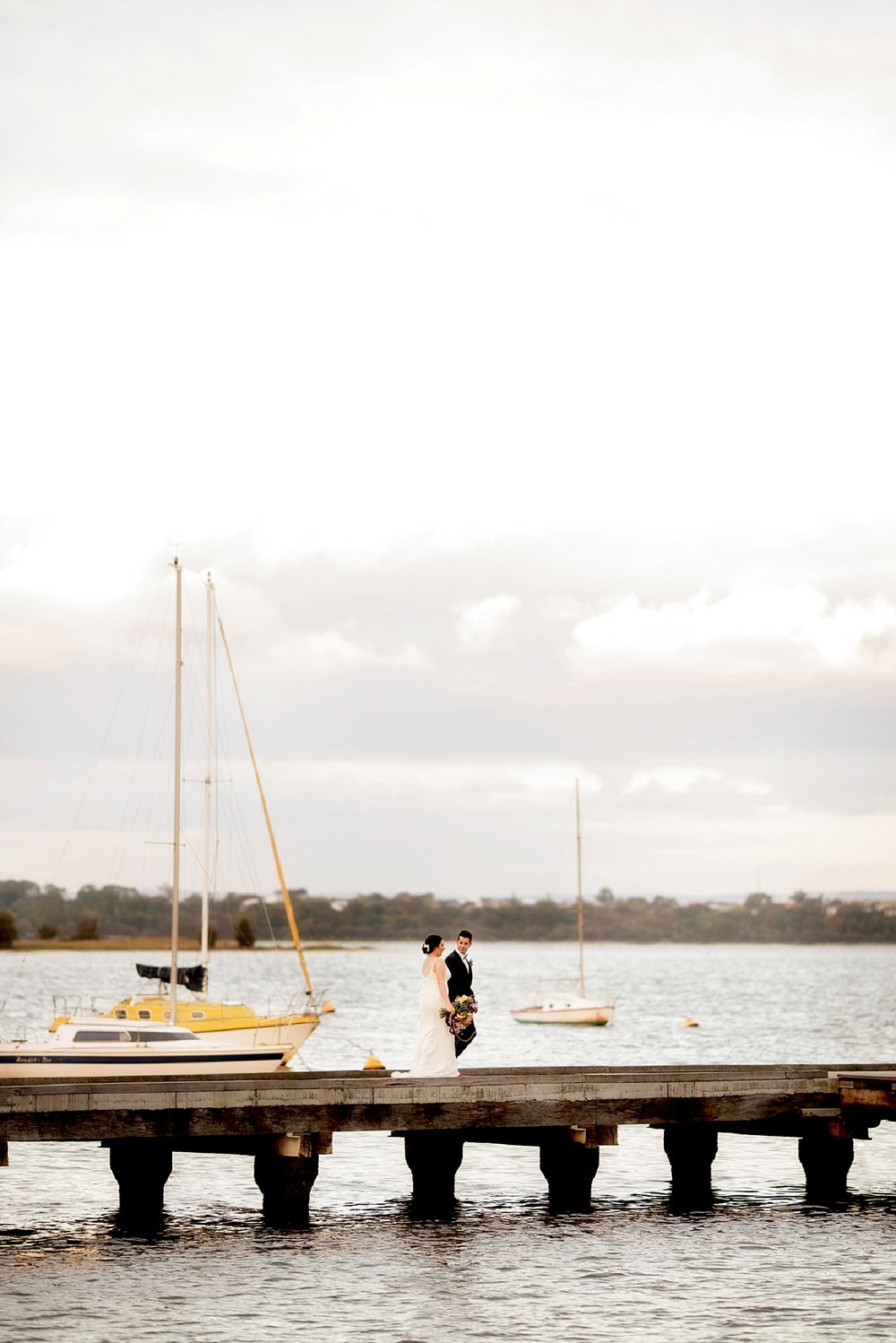 81_perth wedding photographer deray simcoe .jpg