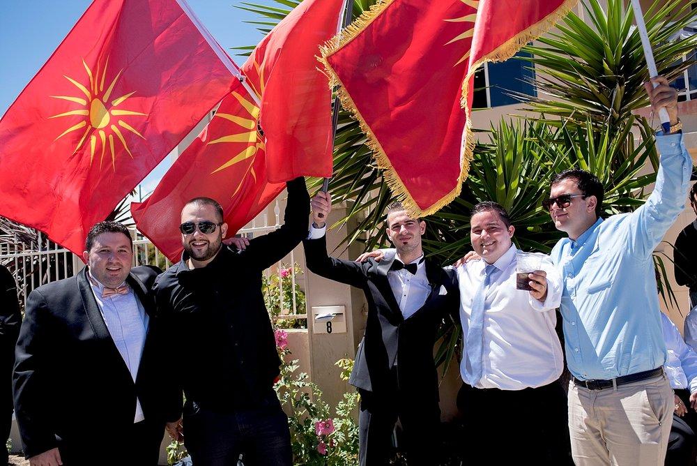 04 macedonian wedding perth deray simcoe.jpg