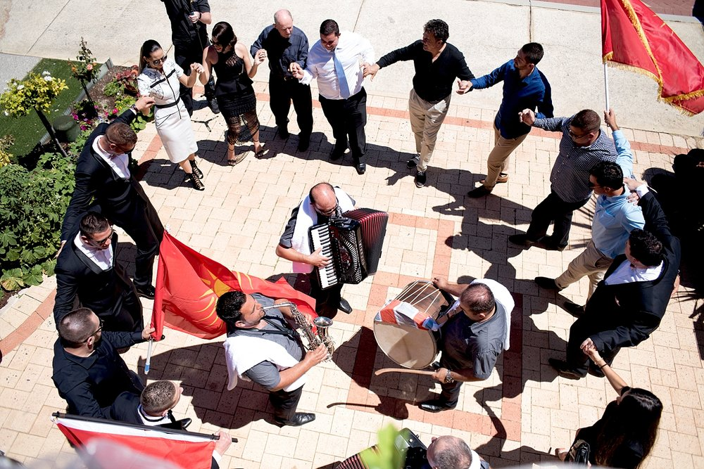05 macedonian band wedding perth deray simcoe.jpg