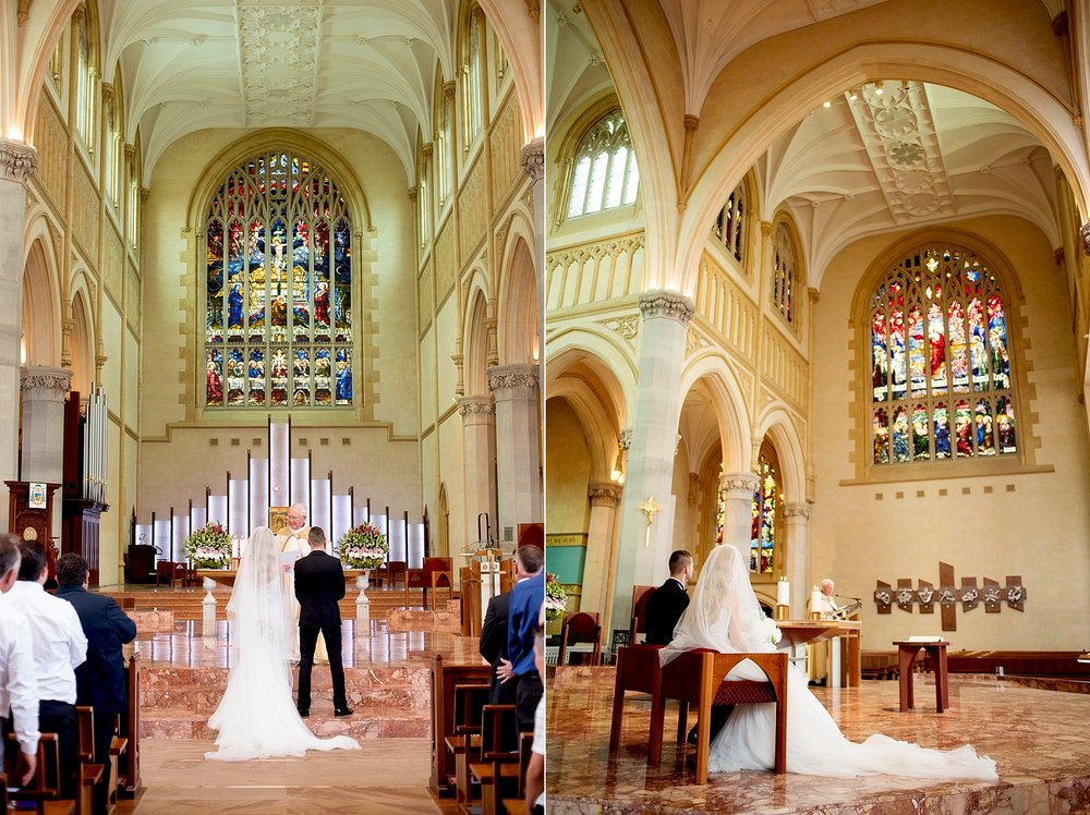 14 st marys cathedral catholic wedding perth deray simcoe.jpg