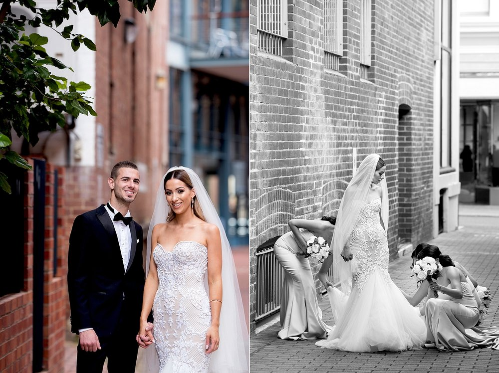 19 king st wedding photography perth deray simcoe.jpg
