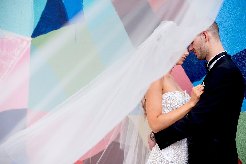 22 wolf lane wedding photos perth deray simcoe.jpg