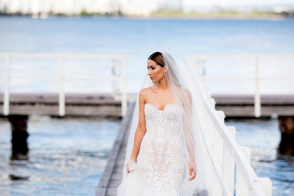 28 south perth wedding photography deray simcoe.jpg